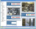 ENVIROMUX-MNG: Monitor multiple sensors and IP cameras.