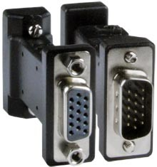 VGA-EDID-EMLTR-LC (Front & Back)