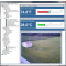 E-MNG-LC: Monitor multiple sensors and IP cameras