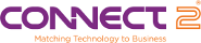 Connect 2 Limited, New Zealand Distributor for Network Technologies Inc